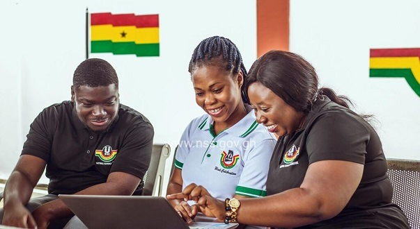 How To Check And Activate NSS Pin Code Before Registration