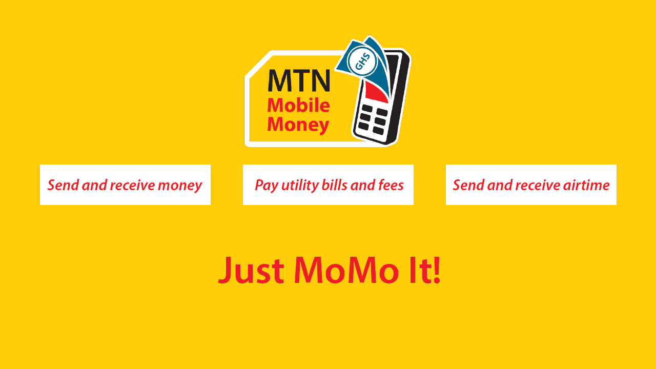 Pay NSS PIN Code Via Mobile Money