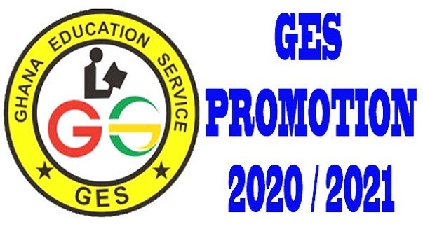 2021 GES Promotion Examination Centres