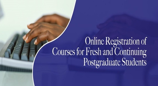 UEW Gives Postgraduate Students Deadline To Register Their Courses